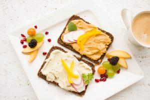 Quali alimenti si dovrebbero mangiare per costruire la massa muscolare?