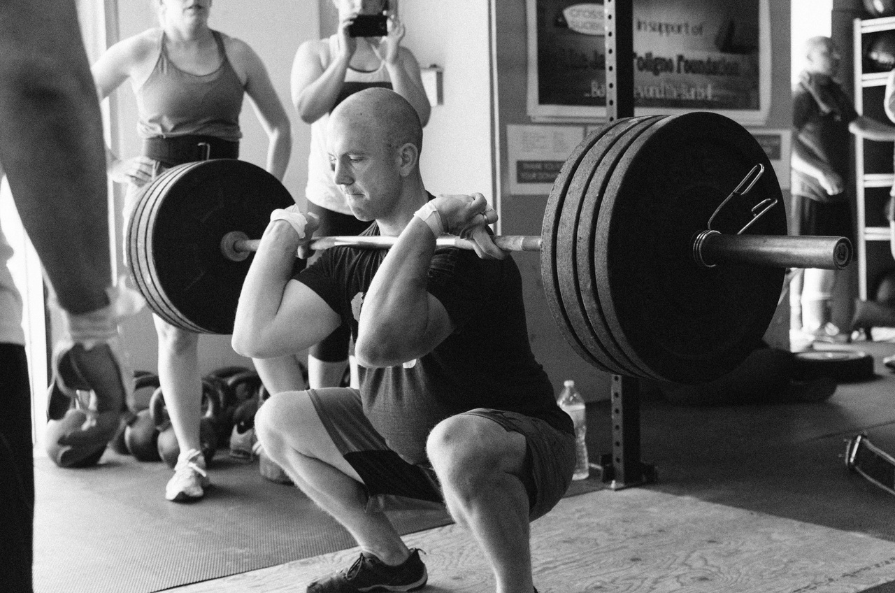 Quante proteine al giorno quando ti alleni regolarmente?