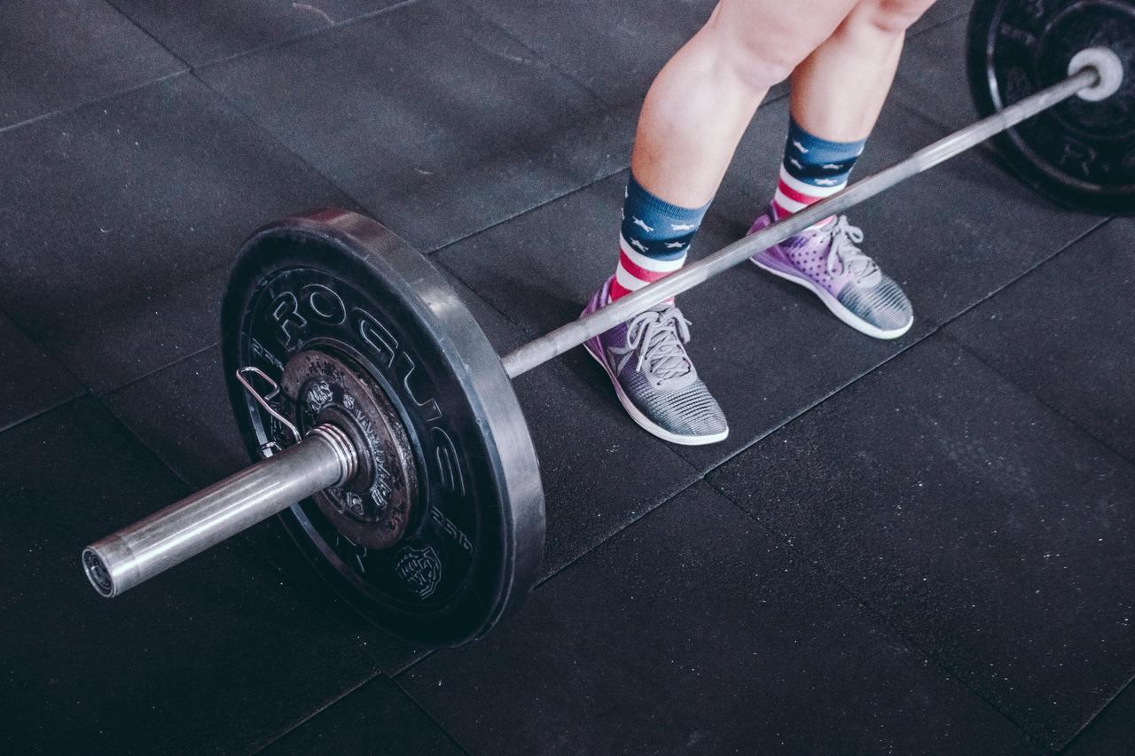 Quale attrezzatura per l'allenamento del peso per la casa?